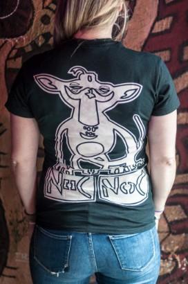 shirt_F_back